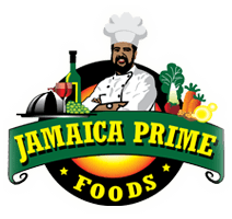 Best catering service in jamaica